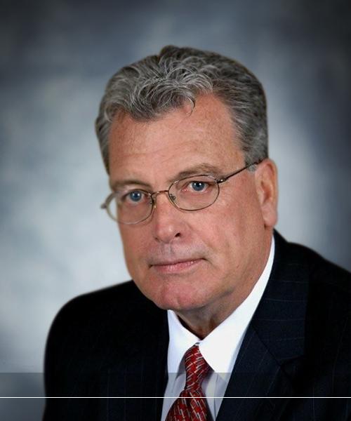 Greg Boles