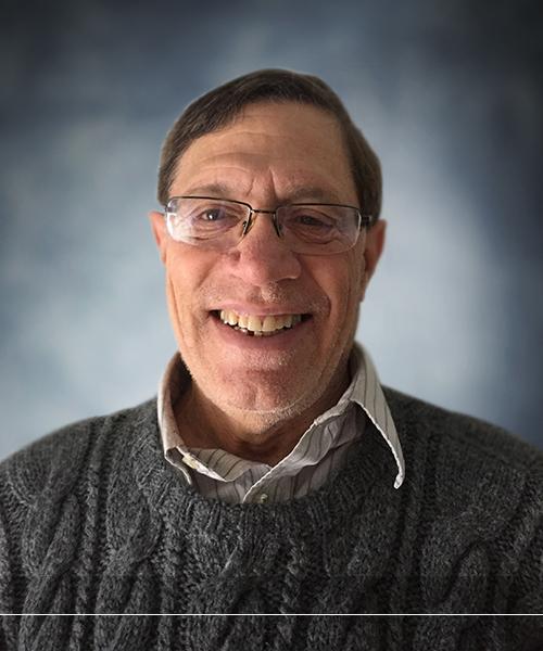 Phil Bongiorno